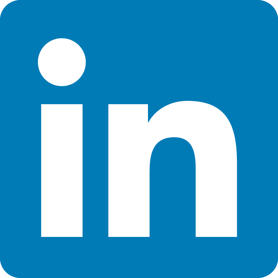 Anthony Prive Linkedin
