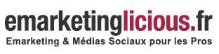 emarketinglicious logo