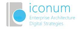 iconum logo