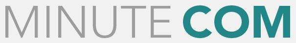 minutecom logo